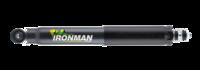 Амортизатор Ironman задний усиленный масляный Nissan Navara D40