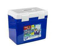 Термобокс IRIS Cooler Box CL-25, 25 литров