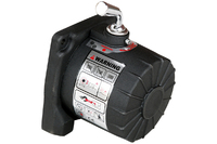 Редуктор для электрической лебедки Runva EWX5000S