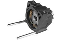 Редуктор для электрической лебедки Runva EWP2500