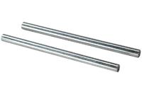 Стяжка станин для лебёдки EWX5000
