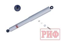 Амортизатор РИФ задний газовый Нива 21214М, Шеви-Нива лифт 50 мм