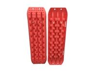 Сэнд-траки пластиковые усиленные 110x35 см (2 шт.)