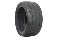 Шина Mickey Thompson P305/35R20 ET STREET S/S