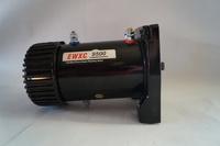 Мотор EWXC9500S