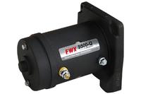 Мотор EWX9500-Q 24V