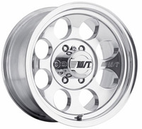 Диск литой Mickey Thompson JEEP 5x114.3 8xR16 d81.5 ET-0 Classic III