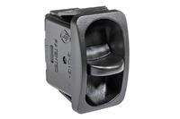 Пневмопереключатель с электроконтактами 2,8 мм
