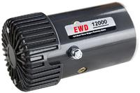 Мотор EWD12000U