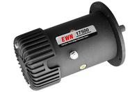 Мотор EWN17500U24V