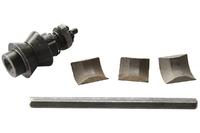 Тормоз для лебёдки EWX4500