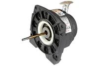 Редуктор для электрической лебедки Runva EWN17500