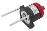 Редуктор для электрической лебедки Runva EWT4500