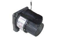 Редуктор для электрической лебедки Runva EWD12000