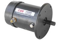 Мотор EWN15000U24V
