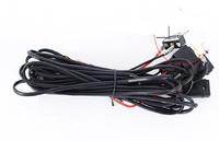 Проводка для 1-ой светодиодной фары РИФ