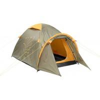 Палатка HELIOS треккинговая MUSSON-2