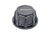 Корпус редуктора для лебёдки Runva EWB9500