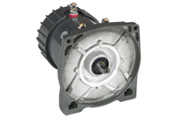 Мотор для лебёдки CM12000
