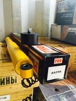 Амортизатор РИФ задний масляный Нива 21214М, Шеви-Нива лифт 50 мм