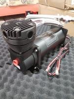 Автомобильный компрессор AIR4X4 ПРО Р72 стационарный