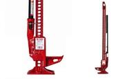 Домкрат реечный Hi-Lift чугун 120 см