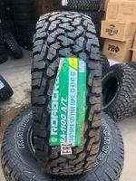 ШИНЫ ROADCRUZA RA1100 A/T 245/75 R16LT