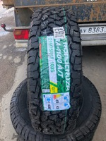 ШИНЫ ROADCRUZA RA1100 A/T 215/75 R15 100S(180КМ/Ч)